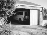 side-roll-roller-door-66