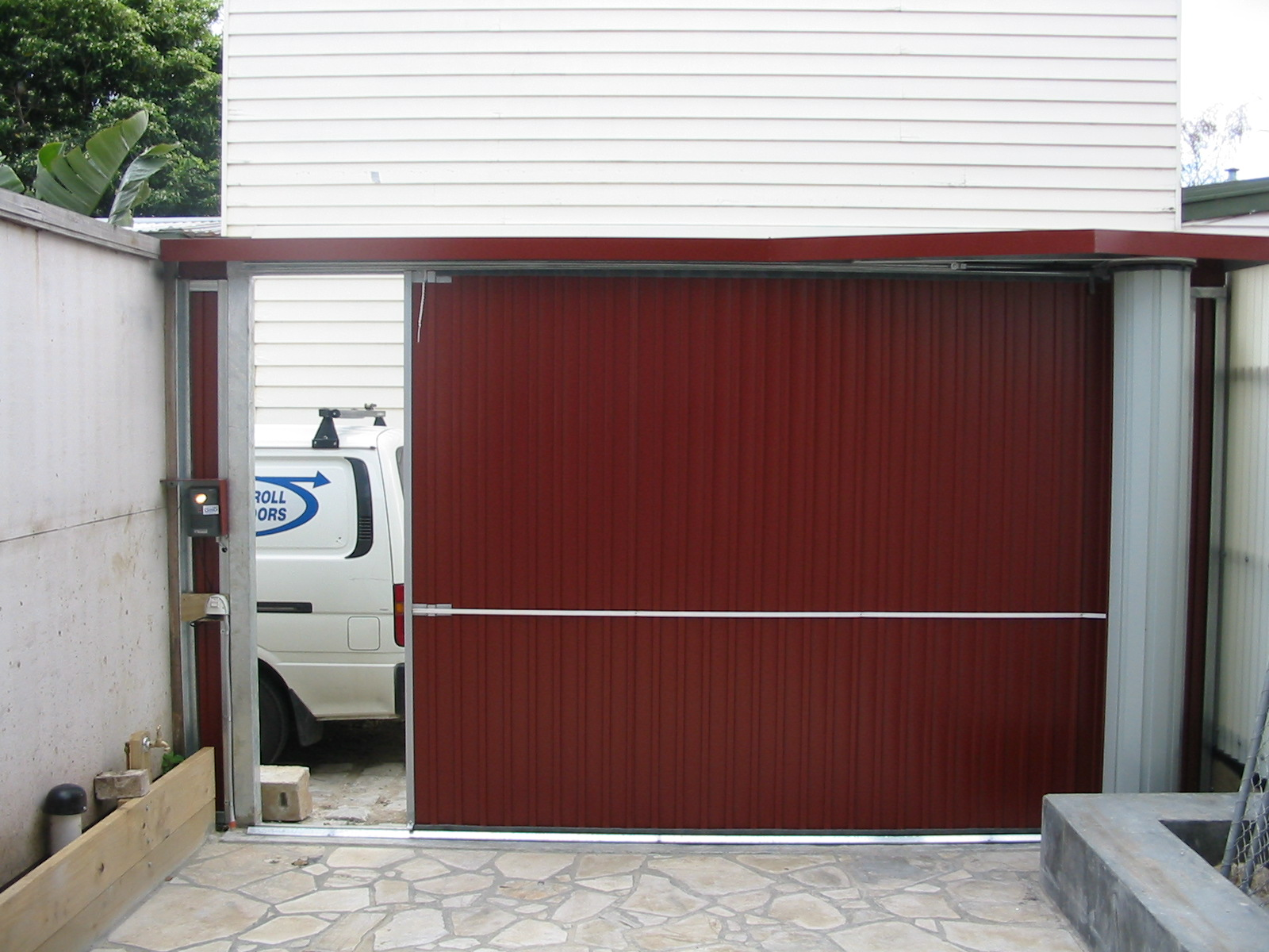 Garage Roller Doors Melbourne Prices Images Door Design For Home