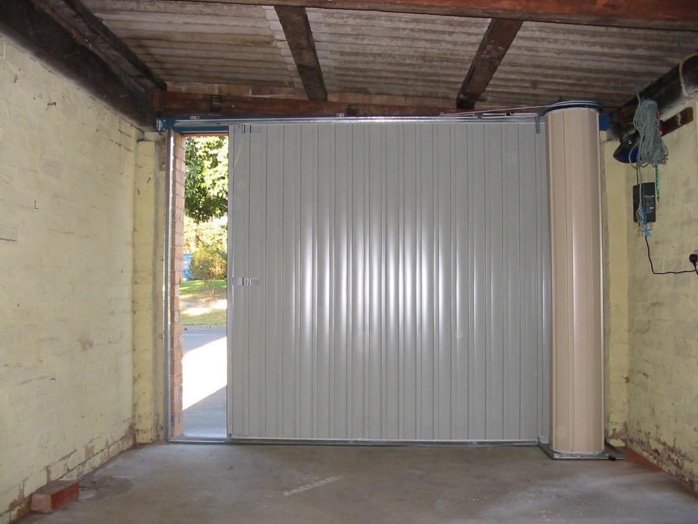 Garage Garage Roller Camco And Tilt Doors Sydney And