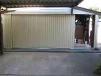 side-roll-roller-door-26